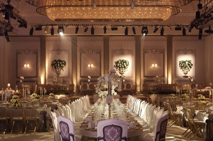 Say ''Yes!'' in this magnificent venue!