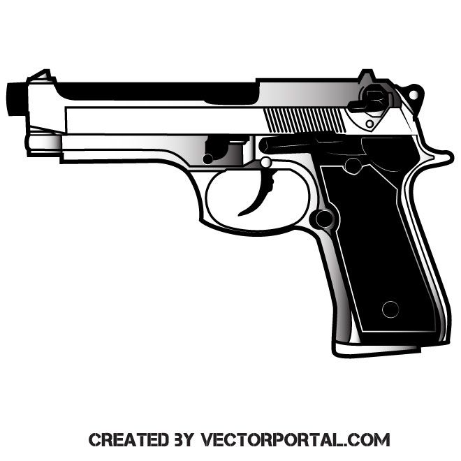 pin on military and weapons free vectors pin on military and weapons free vectors