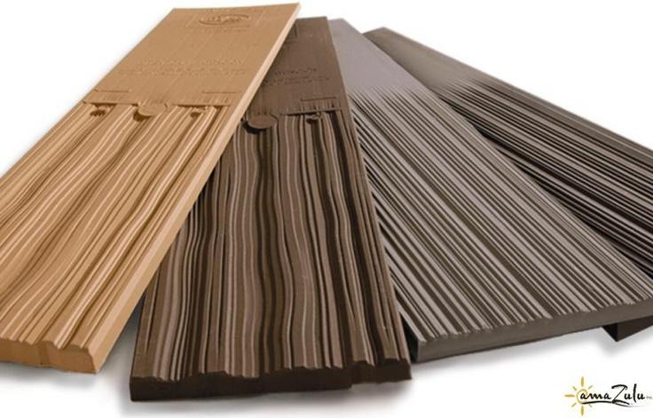 13 best ideas for the house images on pinterest new for Multi cedar shingles
