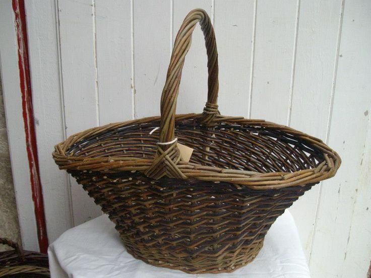 Basket Three