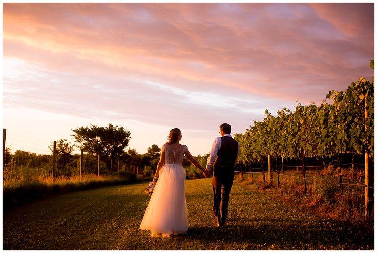 25 Best Ideas About Wedding Planner Office On Pinterest: 25+ Best Ideas About Plum Wedding Decor On Pinterest