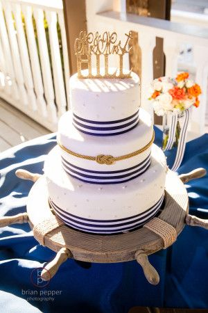 480 best nautical weddings holidays events images on