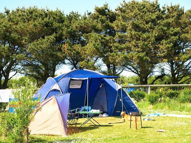 Woolacombe Bay Holiday Park   http://www.campsitechatter.com/campsites/pinboard/Woolacombe-Bay-Holiday-Park/5772229778202191281