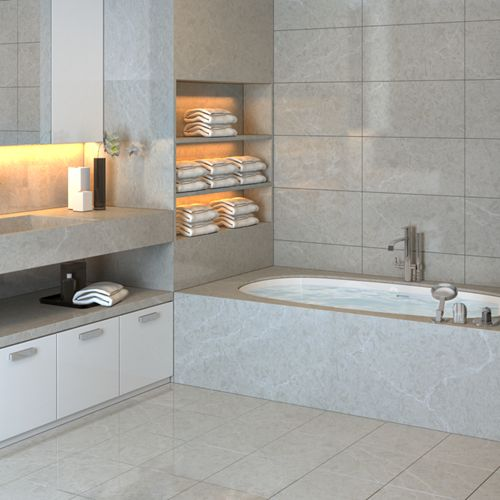 Kitchen Remodel Quartz Countertop: 173 Best Vicostone Quartz Surfaces Images On Pinterest