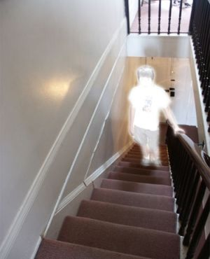 Most Haunted Places In The USA