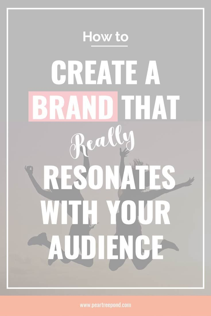 Brand Yourself Beginner S Guide To Building An Amazing Brand How To Memorize Things Pinterest For Business Brand You