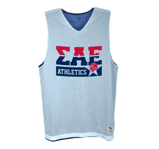 Sigma Alpha Epsilon - SAE - Intramurals Design - Fraternity Tshirts - Fraternity jerseys - Check out b-unlimited.com!