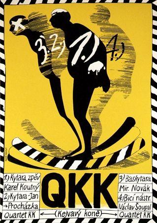 karel haloun poster - Hledat Googlem