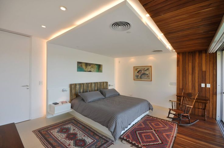 Casa Frame #Room #Suite #Habitación #House #Casa #Architecture #Arquitectura #Design #Diseño #ArchitectureLovers