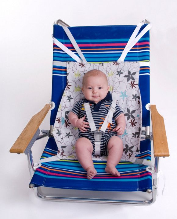 Beach Chair For Baby Best Master Furniture Check More At Http Amphibiouskat Com Beach Chair For Baby Americas Best Baby Hammock Baby Chair Cool Baby Stuff