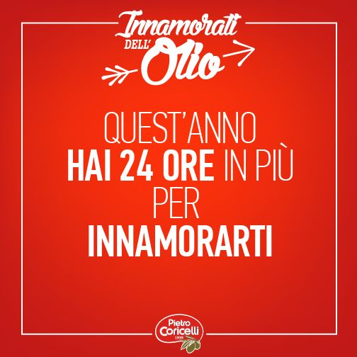 #pietrocoricelli #oliveoil #extravirgin #food #29febbrary2016