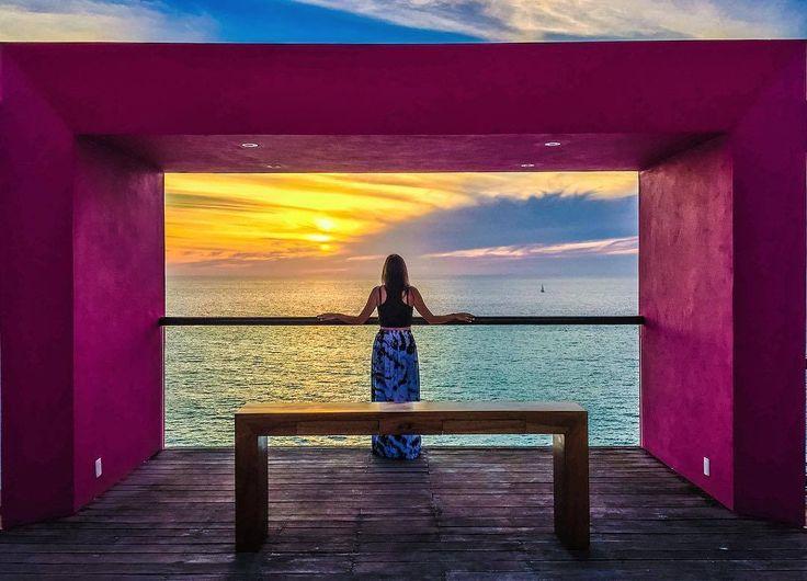 The Vacation Couple visit Hyatt Ziva Puerto Vallarta
