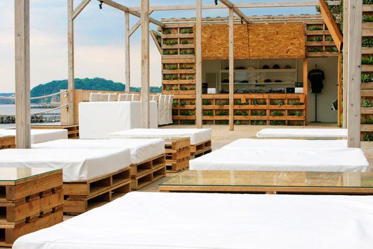 david-guarino-zillion-caban-beach-project-tokyo-designboom10