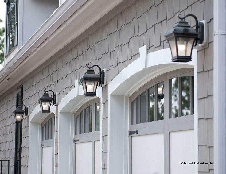 Best Outdoor Light Fixtures 19 best outdoor lights images on pinterest exterior light fixtures trend watch gray is the new neutral workwithnaturefo
