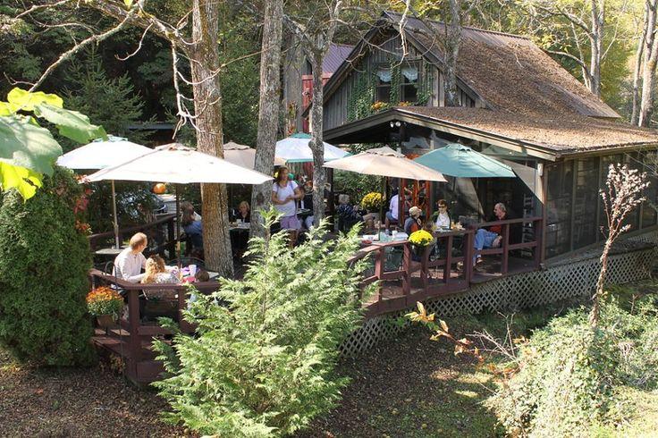 264 best vacation ideas images on pinterest vacation for Dining near gatlinburg tn