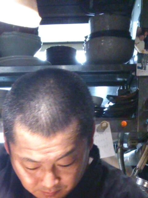 At narukiyo