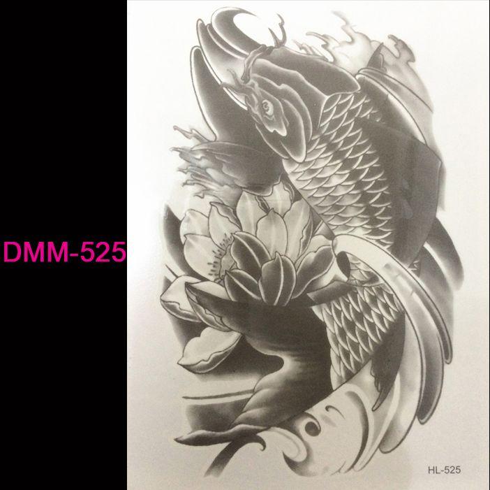 91 melhores imagens de carpas no pinterest tatuagem for Carpa koi negra