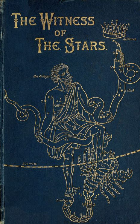 Book Cover Portadas Usos : Mejores imágenes de portadas libros book covers