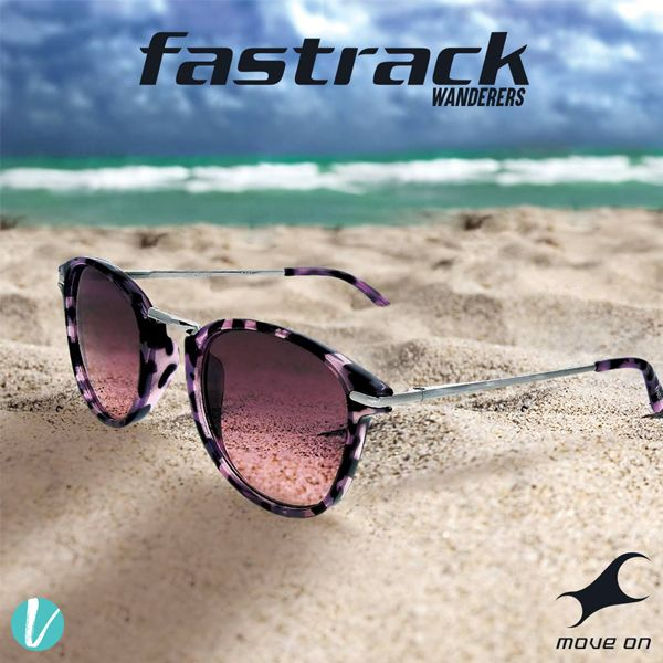Gear Up for Winter with the latest range from Fastrack! Shop the Collection on Vilara. #fastrack #accessories #watches #sunglasses #bags #moveon #premium #vilara