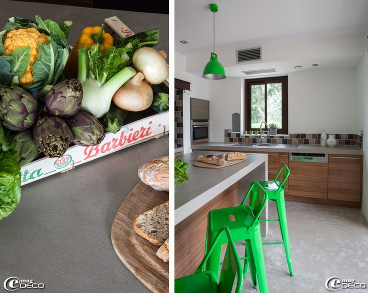 Best 25+ Cuisine cuisinella ideas on Pinterest