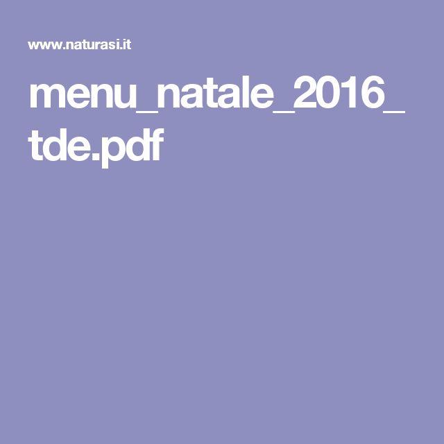 menu_natale_2016_tde.pdf