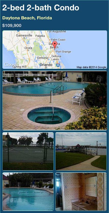11 best best daytona beach oceanfront condos for sale for Premier bathrooms daytona beach fl