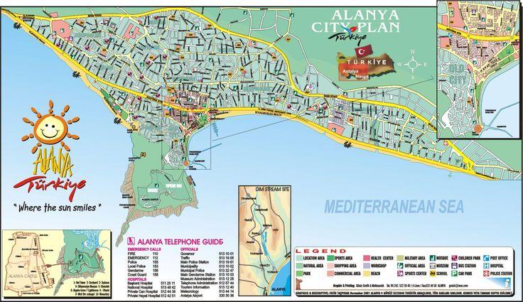 Map of Alanya in 2008 hebben we Turkije ontdekt. Wat een bijzonder land, rijk aan cultuur, geschiedenis, mooi natuur, aardige mensen, lekker eten en zon.  We maakten een rondreis door de Turkse Riviera georganiseerd door ECI reizen.