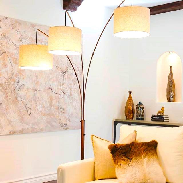 Corner Floor Lamps Traditional Contemporary For Rexgarden Corner Floor Lamp Arc Floor Lamps Living Room Floor Lamp Bedroom