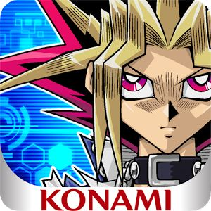 Yu-Gi-Oh! Duel Links 1.2.0 Mod Apk (Unlimited Money) apkmodmirror.info ►► https://www.apkmodmirror.info/yu-gi-oh-duel-links-1-2-0-mod-apk-unlimited-money/ #Android #APK android, apk, mod, modded, unlimited #ApkMod