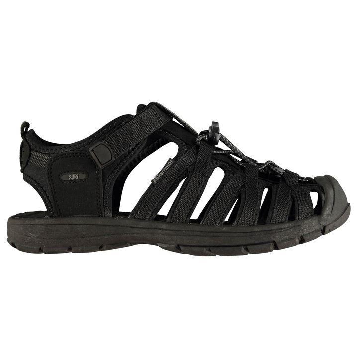 Karrimor Ithaca Juniors Sandals in 2020