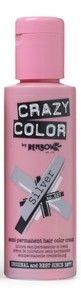 Crazy Color Hair Colour Cream