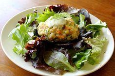 Easy Gefilte Fish recipe on Food52