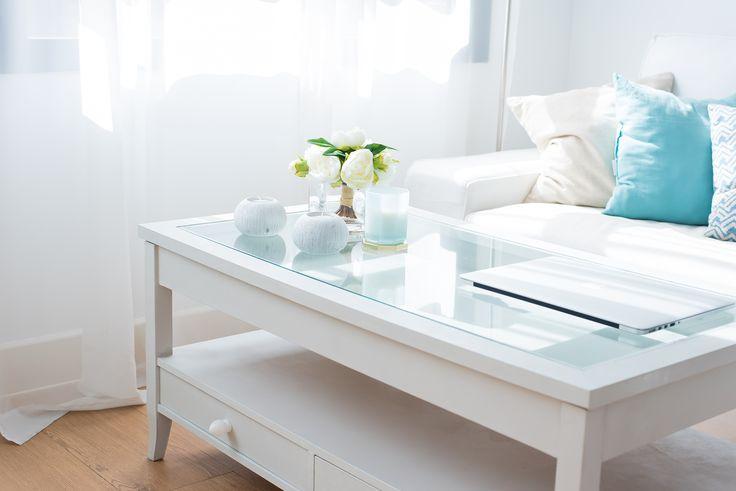 M s de 1000 ideas sobre muebles de pintura de tiza en for Pintura para muebles efecto tiza
