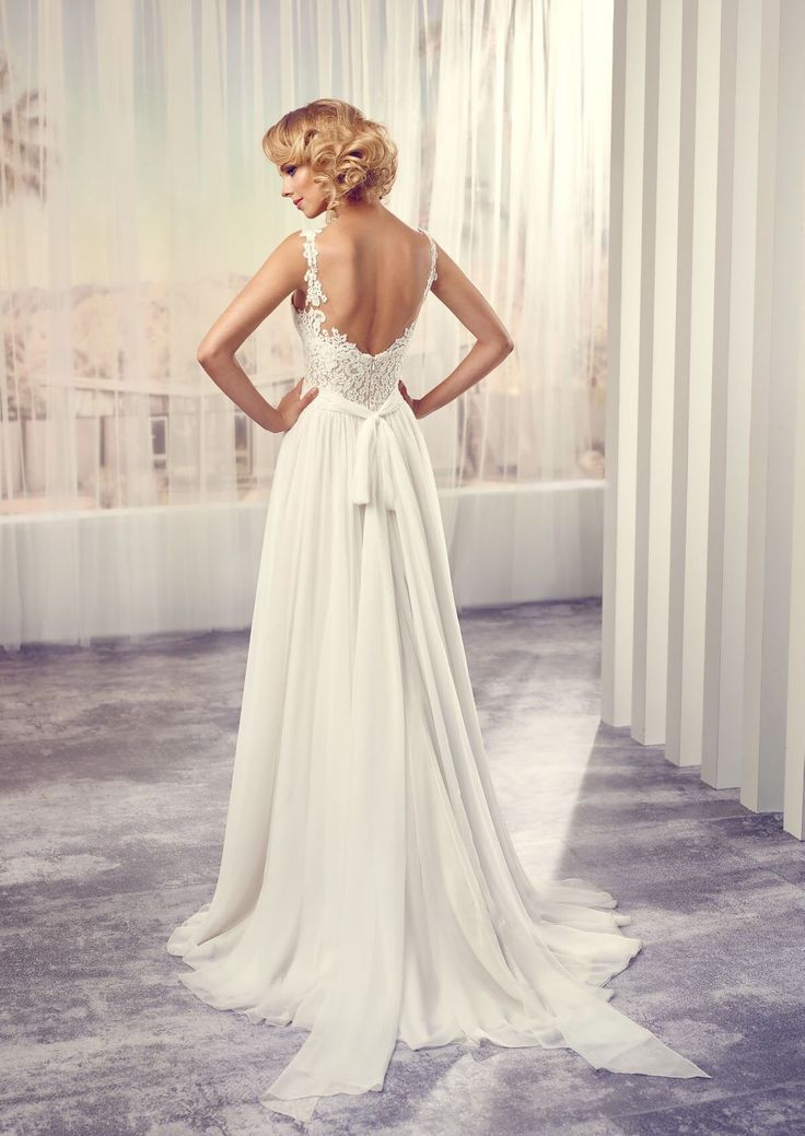 Best Le Papillon By Modeca At Icon Bridal Images On Pinterest