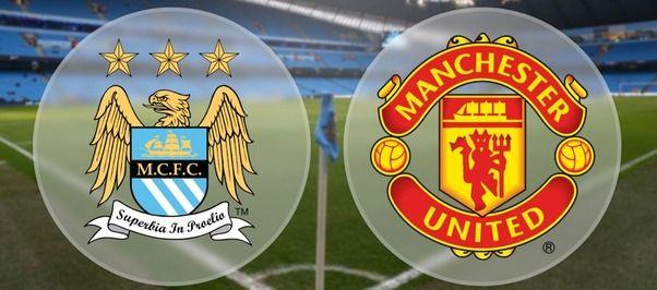 SuperOferta pentru Manchester City vS Manchester Utd   25 februarie 2017