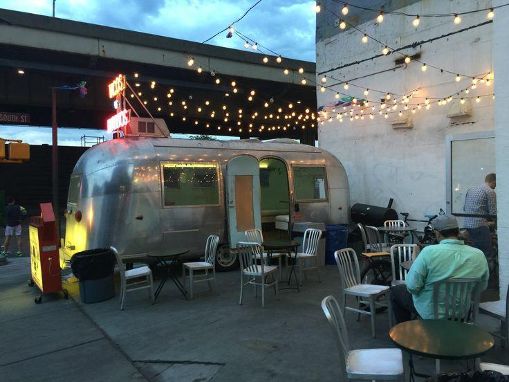 Food Vendor Trucks Kansas City