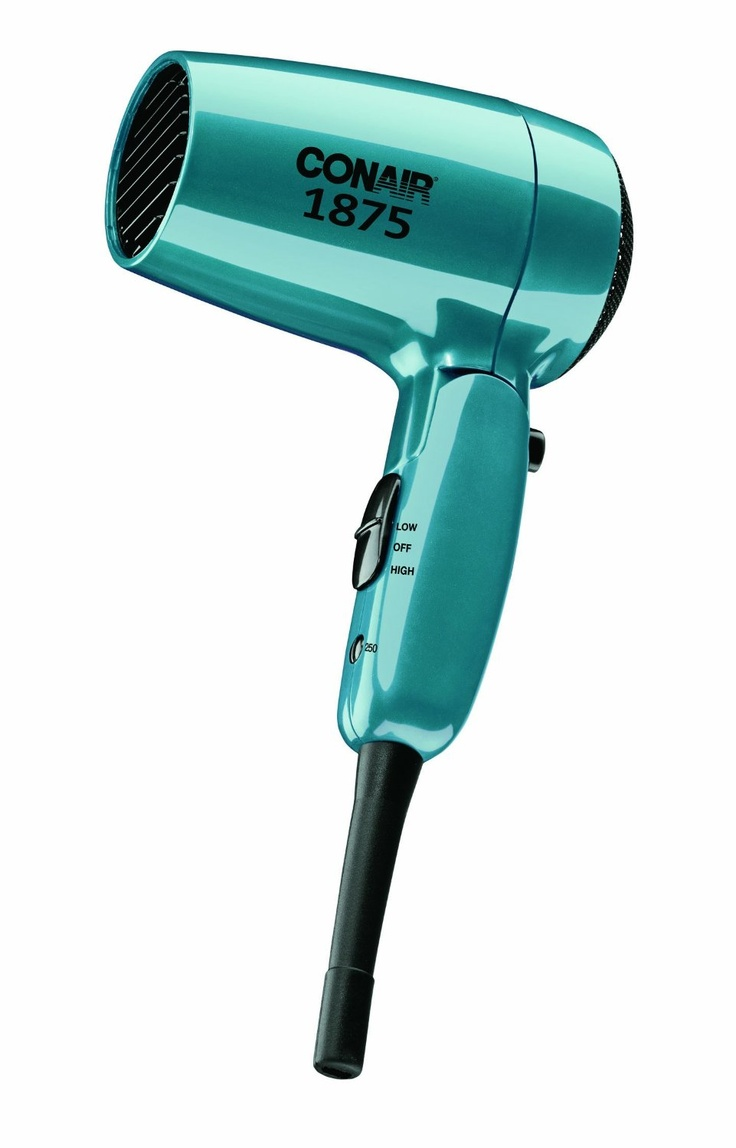 78 Best Images About Hair Dryer On Pinterest Pierre
