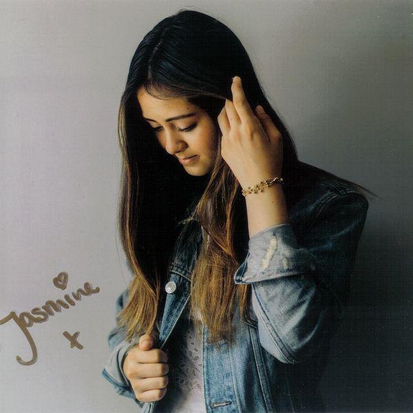Best 25+ Jasmine thompson ideas on Pinterest | Music videos ...