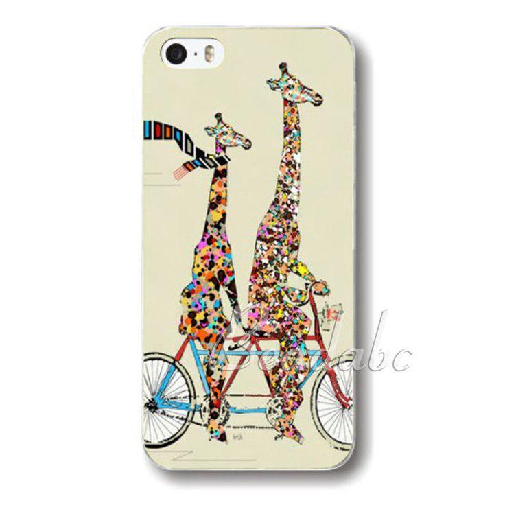 60COLORS Pattern Cute Design Phone Hard Back Skin Case Cover FOR Apple Iphone 5C | eBay