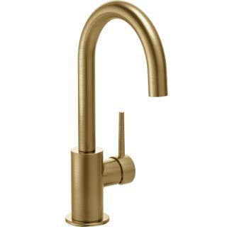 Sunroom  Faucet for bar
