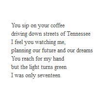 breaking your heart by jessie james decker #lyrics