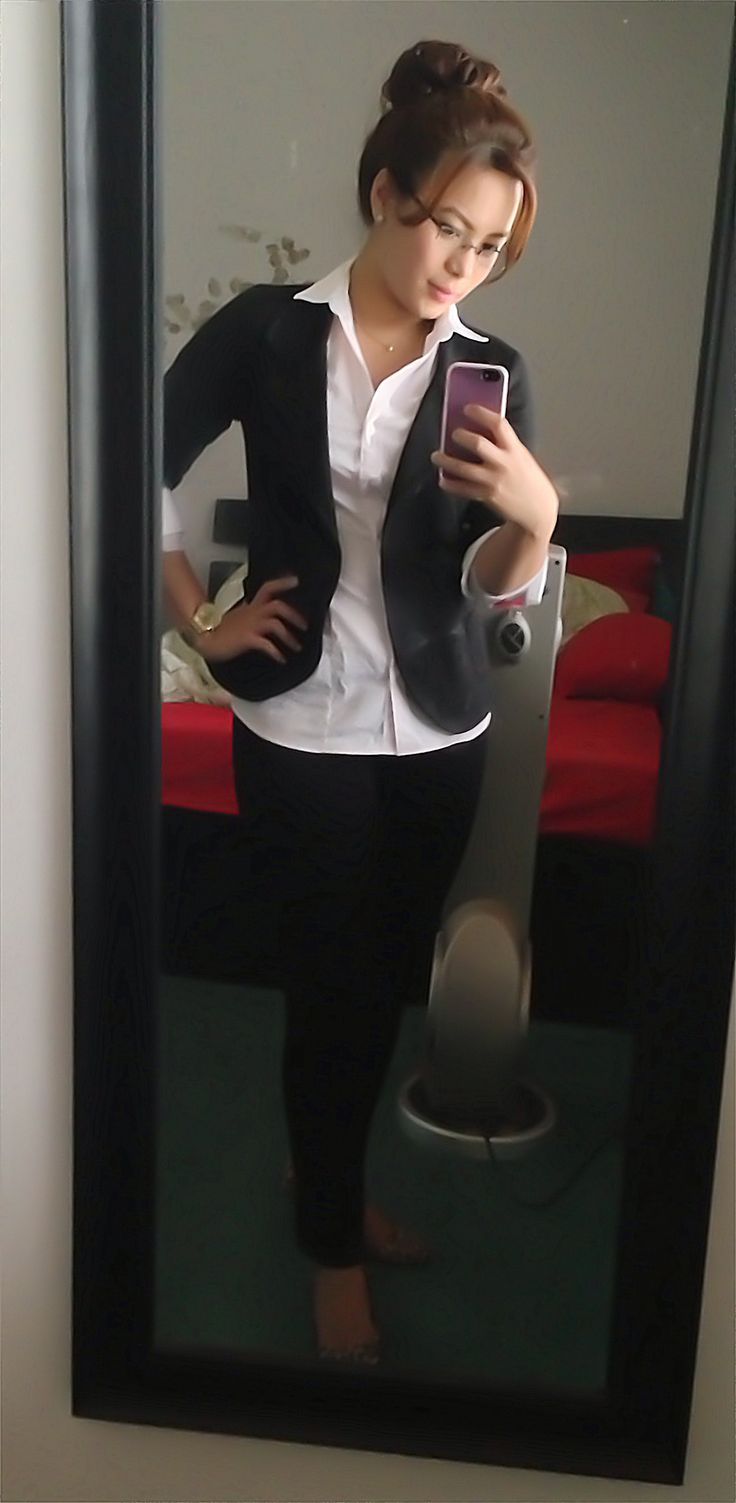 best ideas about bank teller outfit work clothes 17 best ideas about bank teller outfit work clothes women banker outfits and women business casual