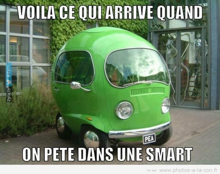 image drole voiture