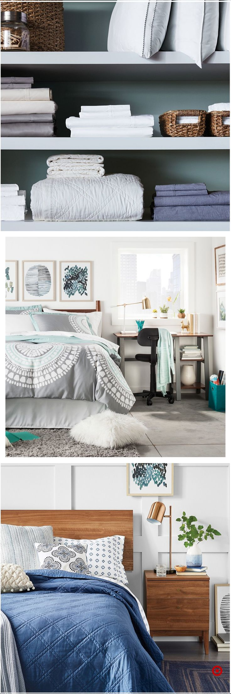 Shop Target for sheet sets you will love at great low prices. Free shipping on orders of $35+ or free same-day pick-up in store.