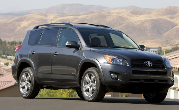 RAV4 Toyota lease - http://autotras.com