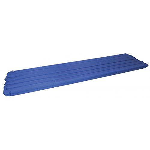 Yellowstone Reed Matelas gonflable Vert 186 x 53 x 2,5 cm *** Want additional info? Click on the affiliate link Amazon.com on image.