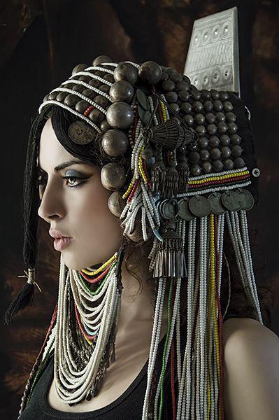 Top Fashion Advertising Beauty Celebrity Photographer Shaun Alexander Photography studio Los Angeles New York