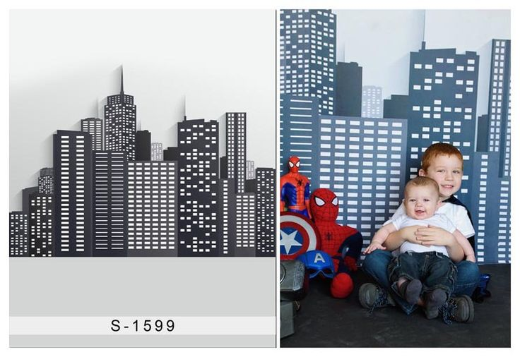 Find More Background Information about LIFE MAGIC BOX Photo Background Photography Backdrop Backgrounds Atrezzo Para Fotografos Building CMS 1599,High Quality photography backdrops,China photo background photography backdrop Suppliers, Cheap photo background from A-Heaven Fashion Gifts on Aliexpress.com