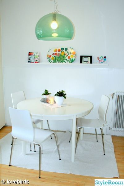 28 best Fly images on Pinterest | Dining rooms, Dining room and ...