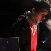 Visit DYTI DJanu on SoundCloud